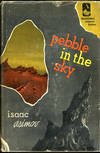 image of PEBBLE IN THE SKY