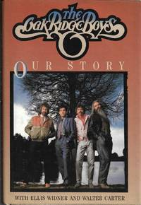 image of The Oak Ridge Boys: Our Story