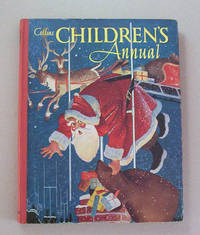 image of Collins Children's Annual