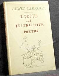 image of Useful and Instructive Poetry