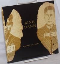 image of Binh Danh