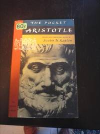 The Pocket Aristotle