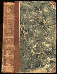 image of History of the Earth, and Animated Nature, An. [Vol. IV. of eight only]