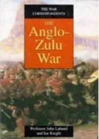 Anglo-Zulu War (War Correspondents)