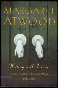 Custom writing essays reviews personal prose