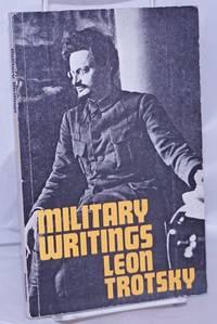 image of Military Writings
