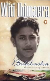 Bulibasha: King of the Gypsies