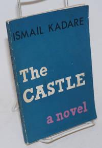 The Castle. Translated by Pavli Qesku