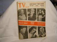 TV Show Magazine June 1951