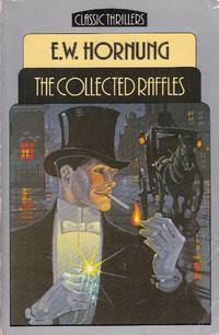 The Collected Raffles