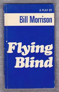 Flying Blind (play)
