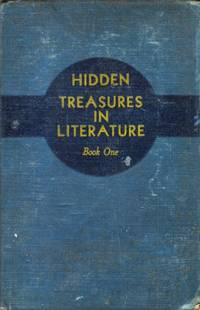 Hidden Treasures in Literature Book One