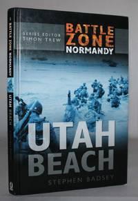 Utah Beach Battle Zone Normandy  Series