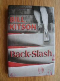 Back-Slash