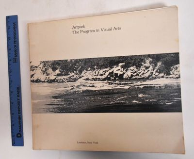 Lewiston, New York: Natural Heritage Trust, 1976. Softcover. Good+. (edge-wear to covers; covers cre...
