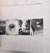 View Image 4 of 7 for Artpark: The Program In Visual Arts Inventory #181988