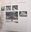 View Image 6 of 7 for Artpark: The Program In Visual Arts Inventory #181988