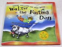 image of Walter the Farting Dog