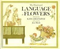 image of Illuminated Language of Flowers, The
