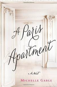 Paris Apartment, The