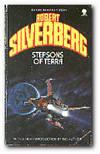 image of Stepsons Of Terra