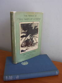 The Wreck of the Maid of Athens, Being the Journal of Emily Wooldridge, 1869-1870