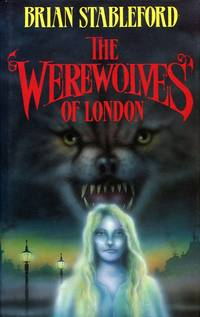 The Werewolves of London