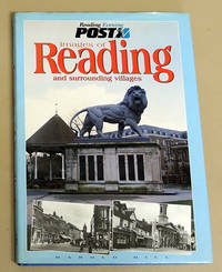 Images of Reading and Surrounding Villages (Reading Post)