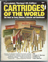image of Cartridges of the World