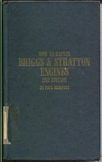 How to Repair Birggs & Stratton Engines
