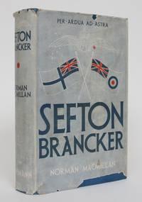 image of Sir Sefton Brancker