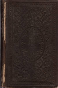Travels And Discoveries Of North And Central Africa Being A Journal Of An  Expedition Undertaken Under The Auspices Of H. B. M's Government In The  Years 1849 - 1855 Volume One ONLY