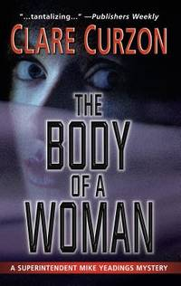 The Body of a Woman