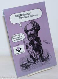 image of Materialismo Histórico (Elementos)