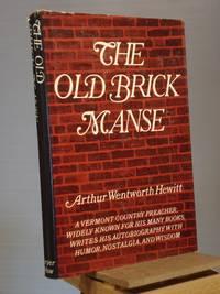 The Old Brick Manse