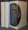 image of The Intelligent Man's Guide to Science [2 volumes in slipcase]