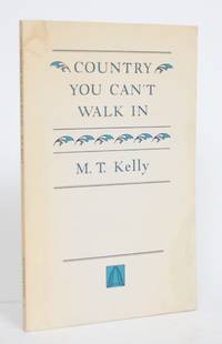 Country You Can't Walk In