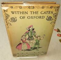 WITHIN THE GATES OF OXFORD