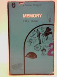 image of Memory