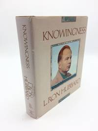 Knowingness: The Second Volume of Quotations From the Works of L. Ron Hubbard