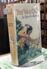 image of The War Chief (In Original Dust Jacket)