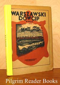 Warszawski Dowcip w Walce, 1939-1944