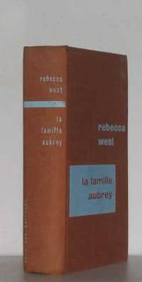 image of La famille aubrey