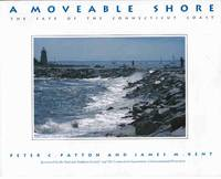image of A Moveable Shore: The Fate of the Connecticut Coast