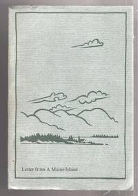 Letter From a Maine Island
