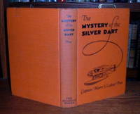 The Mystery of the Silver Dart
