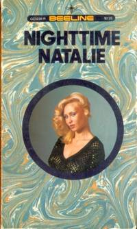 image of Nighttime Natalie   CC-3236