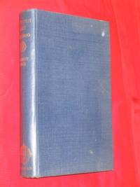 English Art 871 - 1100