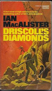 Driscoll's Diamonds