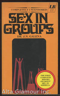 SEX IN GROUPS